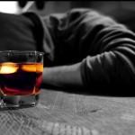 Alcolismo e depressione