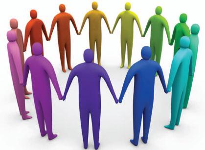 gruppi di autoaiuto,auto aiuto