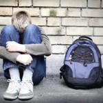 Giovani e depressione