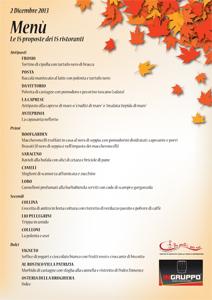 menu_2_dicembre