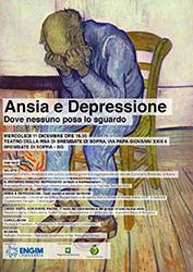 locandina-convegno-anzia-depressione