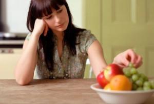 depressione-e-dieta