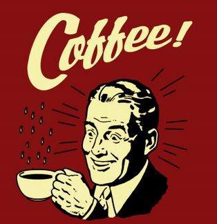 Uomo_disegno_pioggia_caffè