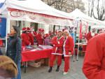 Babbo running 2014 - Natale02