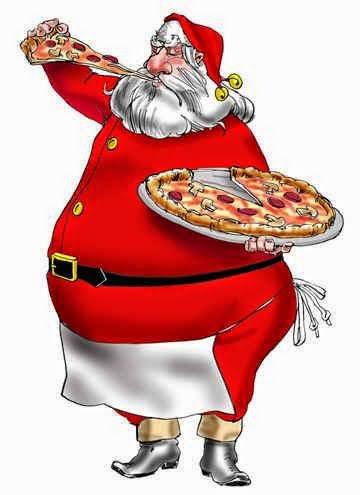 babbo pizzaiolo