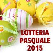 lotteriaanteprima
