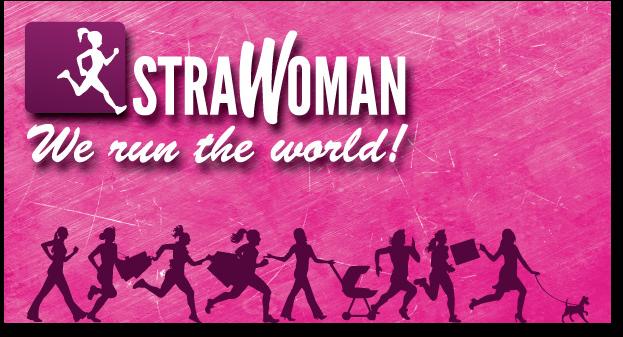 strawoman-1