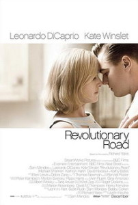 220px-Revolutionary_road