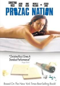 Prozac_Nation_film