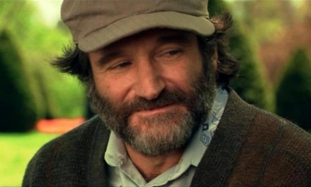 Robin-Williams_0