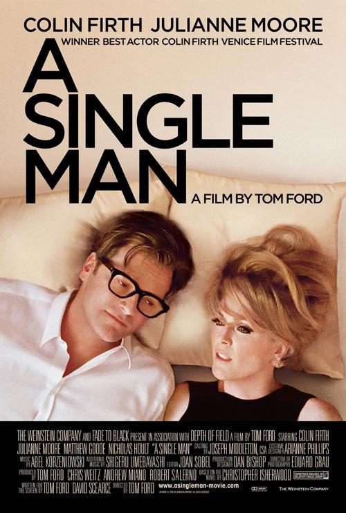 a-single-man-poster-1