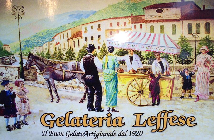 leffe_gaia_900