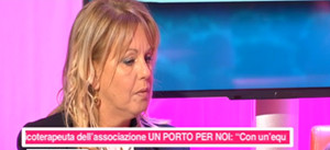 Intervista alla presidente Annalisa Citterio