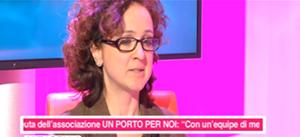 Intervista alla Dott.ssa Alida Lacagnina