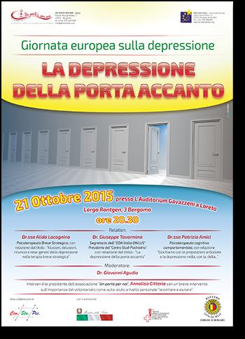 Depliant-Convegno-Ottobre-2015_A4