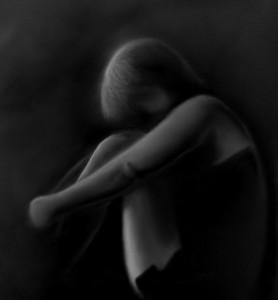 Depressione-un-aiuto-da-libri-e-siti-web