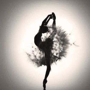 Danza contro la depressione
