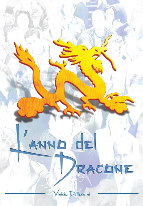 Anno del dragone01
