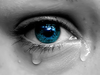 crying-eyes-2