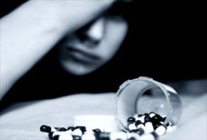 malattia depressione