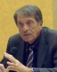 Dr. Giovanni Agudio
