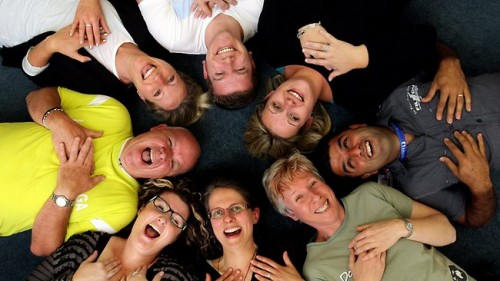 laughter-yoga-500x281