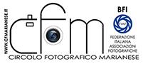 logo-cfmariano