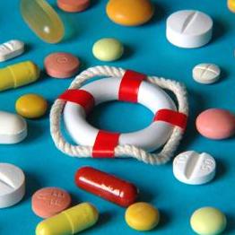 disturbo dell'umore farmaci