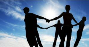 Disagio mentale inclusione-sociale