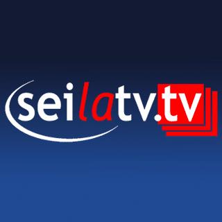 seilatv