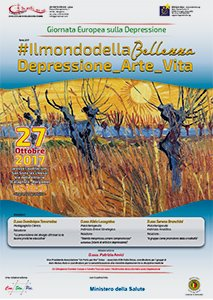 locandina Convegno Ottobre 2017 A4 stampa 2