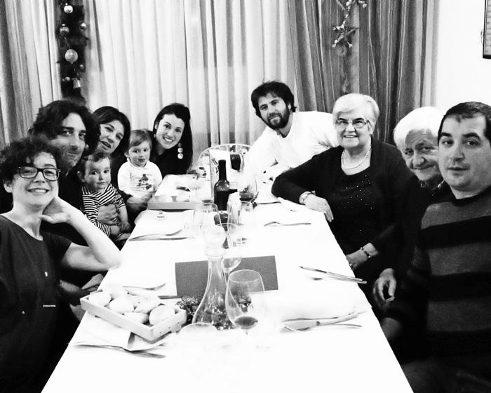 cena-24-novembre-2017