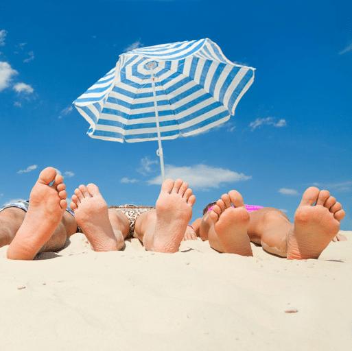 Vacanze mare ferie estate 512