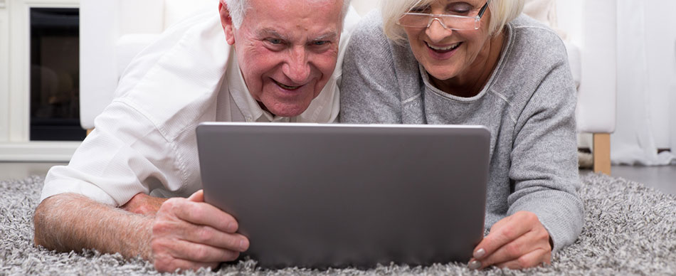 Anziani-Digitali